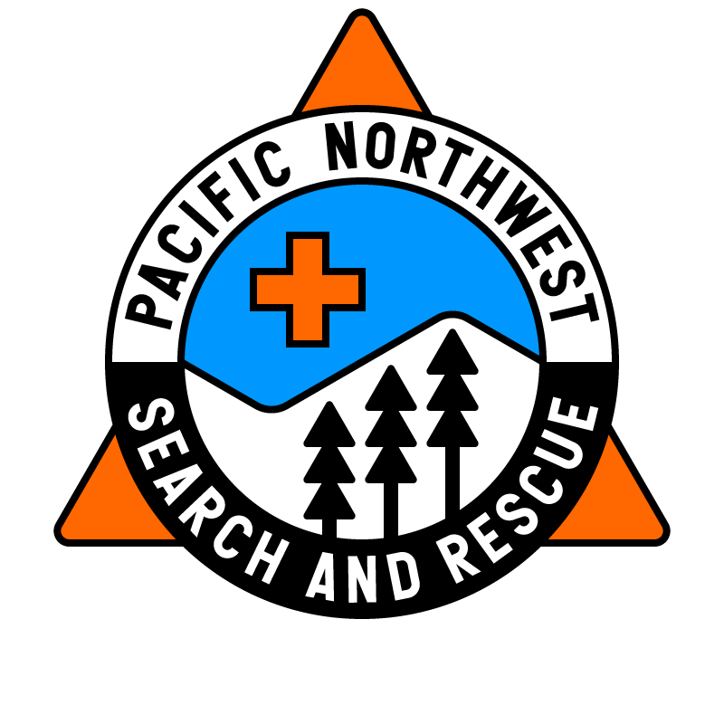 Pacific Northwest Search and Rescue
